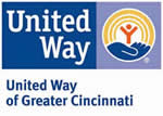 Thank you to the United Way of Greater Cincinnati for early and ongoing support of the consortium.